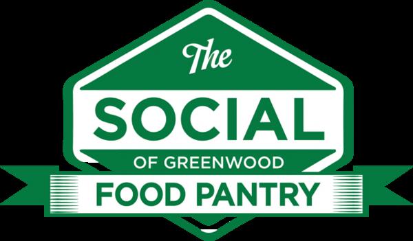 food pantries in greenwood indiana